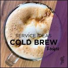 Cold Brew Recipe Book_Cover